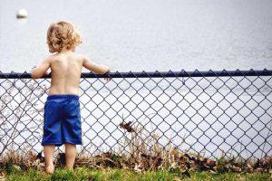 Όρια: Πόσο σημαντικά είναι στη διαπαιδαγώγηση του παιδιού;