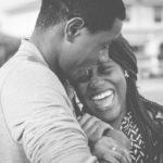 Σεξουαλική σχέση: ιδέες για να τη βελτιώσεις!